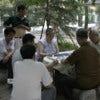 2005-07-08_Mahjong.JPG