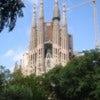 Sagrada Familia - Barcelona.JPG