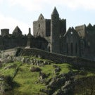 Visit Blarney Castle and Kiss the Blarney Stone on a Cork 1-Day Tour