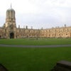 Christ_Church_college_Quadrangle_Oxford_UK.JPG