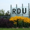 2008-07-30_RDU_welcome_sign.jpg