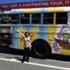 magic-bus-bubbles-photo_2173587-770tall.jpg