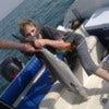 Dubai Deep Sea Fishing Trip_2.jpg