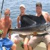 Dubai Deep Sea Fishing Trip_1.jpg