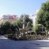 Granada & Albaicin Walking Tour_2.jpg