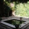Granada & Albaicin Walking Tour_1.jpg