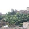 Granada & Albaicin Walking Tour_3.jpg