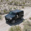 Desert Safari Hummer Adventure Tour_2.jpg