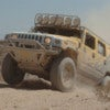 Desert Safari Hummer Adventure Tour_3.jpg