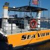 Glass Bottom Boat Tour to Catalina Island_2.jpg