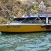 Glass Bottom Boat Tour to Catalina Island_1.jpg