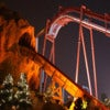 Knott's Berry Farm All Day Trip_3.jpg