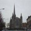 Dublin Gravedigger Ghost Tour_3.JPG