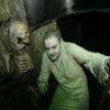 Dublin Gravedigger Ghost Tour_2.jpg