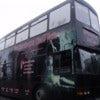 Dublin Gravedigger Ghost Tour_1.jpg