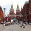 Moscow_-_Entrance_of_Red_Square.jpg