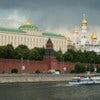 Kremlin_27.06.2008_01.jpg
