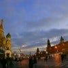 Red_Square,_Moscow,_Russia.jpg