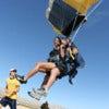 tandem_skydiving_trip_3.jpg