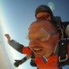 tandem_skydiving_trip_1.jpg
