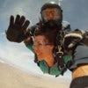 tandem_skydiving_trip_2.jpg
