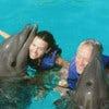 Nuevo Vallarta Dolphin Swim Experience_3.jpg