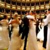 Experience Vienna Dance Lesson_2.jpg