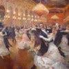 Experience Vienna Dance Lesson_1.jpg