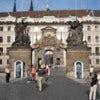 Prague_Castle_Entrance.jpg