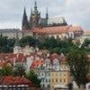 Prague_Castle_and_the_Mala_Strana_district_of_Prague.JPG