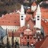 Prague_Castle_St_George.JPG