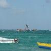 Punta_Cana_Astron_shipwreck.jpg