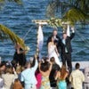 Florida-Keys-wedding.jpg