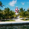 Florida-Keys-wedding-venue-The-Key-Largo-Lighthouse.jpg