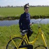 Dutch Villages & Countryside Bike Tour_1.jpg