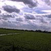 Dutch Villages & Countryside Bike Tour_2.jpg