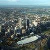 Perth_CBD_from_air.jpg