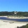 Margaret_River_Western_Australia_SMC_2006.jpg