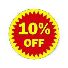 NEED A NEW PASSPORT PHOTO OR OTHER I.D. PHOTOS? YOU CAN GET 10% OFF