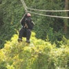 Antigua Rainforest Zip Line Tour_2.jpg