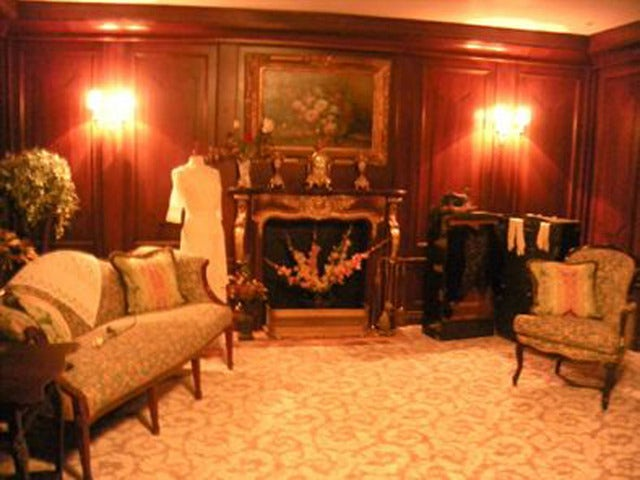 See Artifacts Recovered from the Titanic at the Titanic Experience