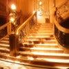 titanic_experience_1.jpg
