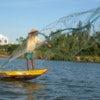 Hoi An Fishing Experience_1.jpg