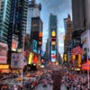 New_york_times_square-terabass.jpg