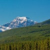 Mount Edith Cavell Glacier [1].jpg