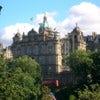 Scotland [1].jpg