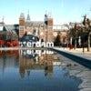 Amsterdam [9].jpg