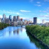 Philadelphia_skyline_August_2007.jpg