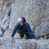 whistler_rock_climbing_adventure_3.jpg