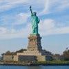 new_york_urban_safari_2.jpg